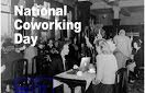 National Coworking Day Comes to Level One